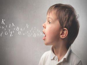 Το παιδί μου έχει Ειδική Γλωσσική Διαταραχή. Τι μπορώ  να κάνω για να το βοηθήσω;