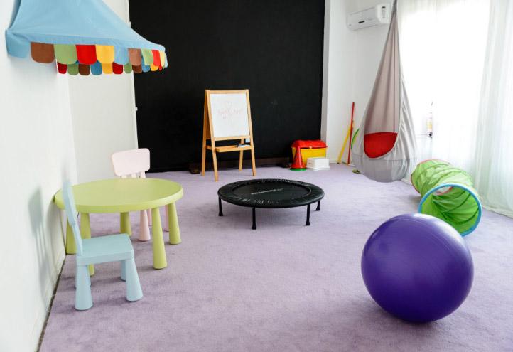 κέντρο λογοθεραπείας στη Γλυφάδα στο Παλαιό Φάληρο, Λογοθεραπεία στη Βούλα, Εργοθεραπεία, Ψυχολόγοι και Παιδοψυχολόγοι